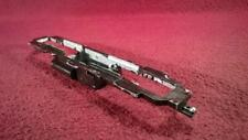 HO EARLY ATLAS F7 DIESEL LOCOMOTIVE - DIECAST CHASSIS