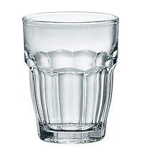 Bormioli Rocco Rock Bar Shot Glasses 70ml Set of 6