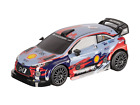 1:28 Hyundai Motorsport Remote Control Car Hyundai i20 Coupe 2020 WRC ** RARE **