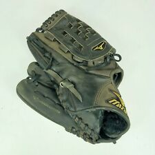 "Mizuno GZP 66 Glove Pro Limited 3D Technology Left Hand Throw 11.5"" Mit Deguchi"