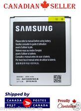 New Authentic OEM Samsung Galaxy B600BC S4 B600BU i9500 i545  2600mAh Battery