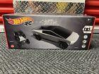 Hot Wheels 1:10 R/C Tesla Cybertruck Limited Edition Mattel - Free Shipping