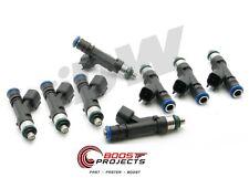 DeatschWerks for LS1/LS6 Series / 85-04 4.6L & 5.0L V8 Mustang 42lb Injectors