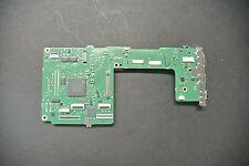 Canon EOS Rebel T6 (EOS 1300D) Main Board MotherBoard PCB MCU Repair Part