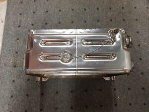 Vaillant Wärmetauscher Wärmeblock HW 064881 VCW 204 / 194  204/2, 194/2