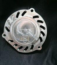 Billet Alternator Cover GSXR water-cooled models