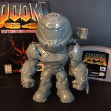 Doom Slayer Ebay