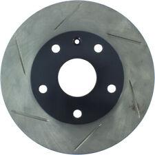 Brake Rotors Set FRONT 31278 Daewoo Leganza /'99-/'02