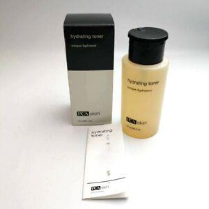 PCA Skin Hydrating Toner for Unisex 7 oz Antioxidant  21153 USA