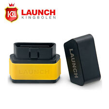 2IN1 Launch X431 EasyDiag 2.0  Easy Diag  Diagnostic Tool For IOS Android Iphone