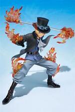 One Piece Zero - Sabo 5th Anniversary Edition 4549660012818 Bandai Shokugan