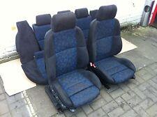 BMW E36 Touring BOA BOA Rückbank