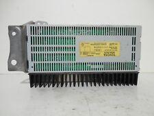 RADIO AMPLIFIER AMP 86280-30510 OEM LEXUS GS300 2006 PIONEER STK# J618416