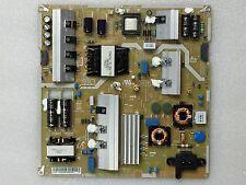 Samsung UN55JU6500FXZA UN55JU6700FXZA Power Supply / LED Board BN44-00807A