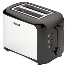 Petit électroménager de cuisine noirs Tefal, De 500 à 999W