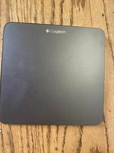 Logitech T650 Rechargeable Touchpad with Multi-Touch Navigation
