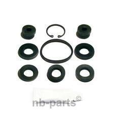 Brake Master Cylinder Repair Kit 0 15/16in Alfa Romeo 164 for