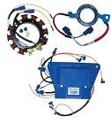 Johnson / Evinrude 185-225 Hp Looper High Performance Ignition Kit - 213-6667K 2