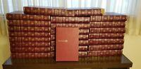 Vintage Encyclopedia Britannica 1965 full set 24 volumes plus BONUS EB book!