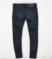 G-Star Damen Jeans Gr. W30 - L32 Modell Lynn Avity Skinny WMN