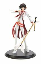"""Banpresto 48739 Code Geass: Red and White Lelouch Lamperouge DXF Figure, 7"""""""