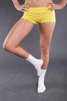 Turmalin Socken mit Wärme- und Massagefunktion, Wärmesocken, Fußwärmer