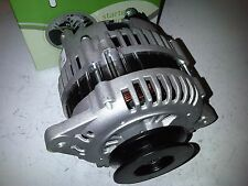 Pour s'adapter NISSAN ELGRAND AVE50 E50 3.2 TD Diesel Brand New Chuut + ligne 125 A Alternateur