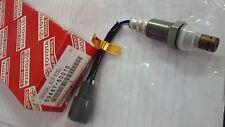 TOYOTA LAND CRUISER PRADO Genuine Sensore Aria Carburante rapporto 89467-60010
