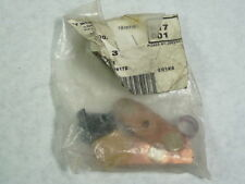 Yale 150091005 Contact Kit   NEW