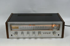 New listing Pioneer Sx-450 Am / Fm Stereo Receiver Integrated Amplifier
