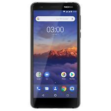 Nokia Handys Ohne Vertrag Mit Kamera Und Wlan Verbindung Günstig