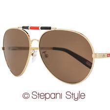 Chopard Men s Metal Sunglasses  41591394bde