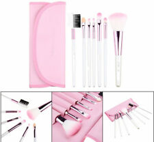 Multipcs Makeup Brush Cosmetic Set Kit Eyeshadow Face Foundation Powder Brush