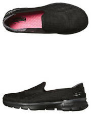 Medium (B, M) Synthetic Shoes for Women