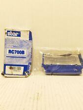 STAR MICRONICS NC_NR 30980731 INK RIBB CAR INK RIBB CART #0088047151237