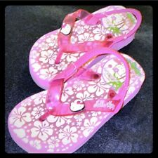 Baby girls size 6 Hello Kitty Sandals