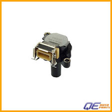 Ignition Coil For: BMW 323i 323is 325Ci 325i 325xi 328Ci Land Rover Range Rover