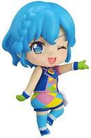NEW Nendoroid Co-de PriPara Dorothy West Twin Gingham Co-de D Figure F/S