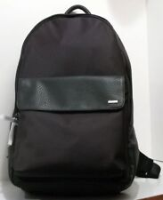 db423bd40 Calvin Klein Backpacks for Men for sale | eBay