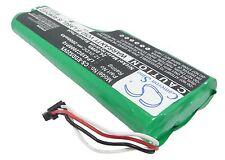 UK Battery for Ecovacs Deebot D520 Deebot D526 LP43SC2000P10 12.0V RoHS
