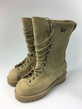 Danner 29124 Fort Lewis Light Mens 400G Military Combat Boot Size 5 R