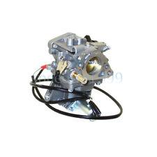 Carburetor For Honda GX610 18 HP GX620 20HP V-Twin 16100-ZJ0-871,16100-ZJ0-872