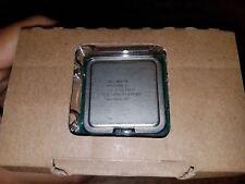 Intel Pentium D 930 SL95X 3.00ghz