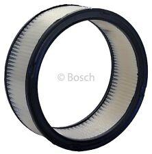 Air Filter-Workshop Bosch 5234WS