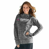 "Oklahoma Sooners Women/'s NCAA /""Crush/"" Ruched Capri Pants Heather Black"