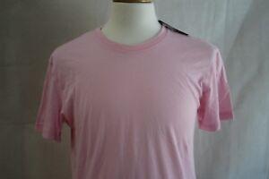 Polo Ralph Lauren Men's Short Sleeve Sleepwear T-Shirt size M New