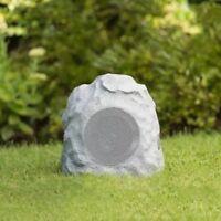 Goodmans Outdoor/Indoor Decorative  Bluetooth Rock Speaker - Smart Phone Control