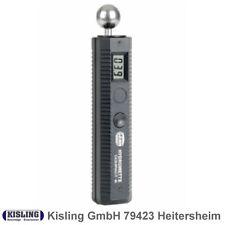 Feuchtigkeitsmessgerät Feuchtemesser GANN Hydromette Compact B