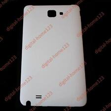 New Back Cover Battery Door For Samsung Galaxy Note GT-N7000 i9220 White