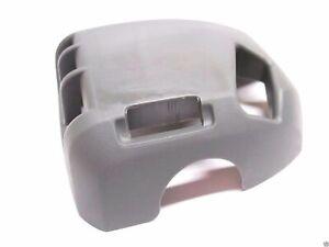 Genuine Homelite 518777001 Air Box Filter Cover For Ryobi RY29550 30cc Black OEM